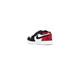 Nike Air Max 90 Premium Dark Obsidian