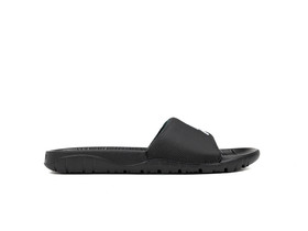 AIR JORDAN BREAK CHANCLAS BLACK-AR6374-001-img-1