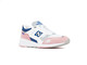 NEW BALANCE M1530 WPB MADE IN ENGLAND-M1530WPB-img-2