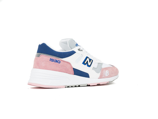 NEW BALANCE M1530 WPB MADE IN ENGLAND-M1530WPB-img-3