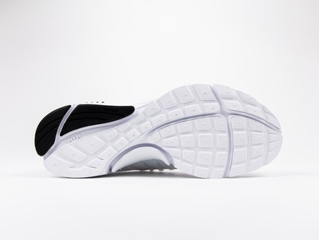 Nike Air Presto-848132-100-img-5