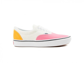 VANS UA CONFYCUSH ERA (CANVAS)...