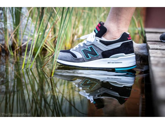 New Balance M997 Made in USA-M9970CGB-img-6