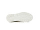 Nike Air Footscape Woven Nm