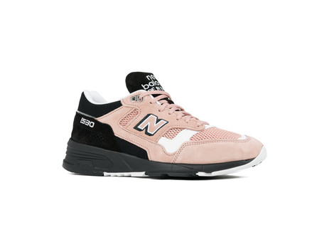 NEW BALANCE 1530 SVS MADE IN ENGLAND-M1530SVS-img-2