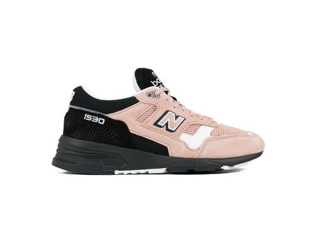 NEW BALANCE 1530 SVS MADE IN ENGLAND-M1530SVS-img-1