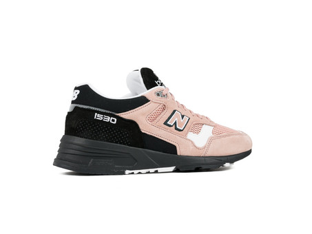 NEW BALANCE 1530 SVS MADE IN ENGLAND-M1530SVS-img-3