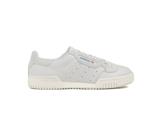 ADIDAS POWERPHASE  GREY-EF2902-img-1