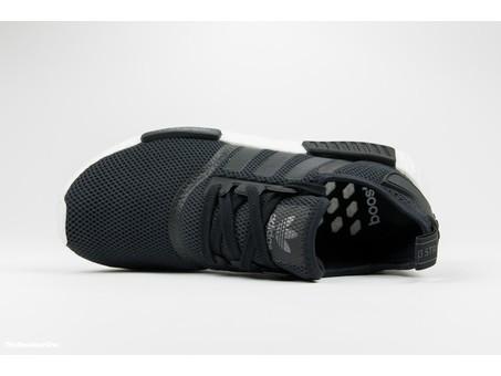 adidas NMD Runner R1-79165-img-6