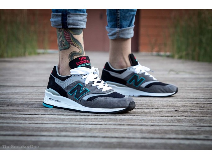 New Balance M997 Made in USA-M9970CGB-img-7