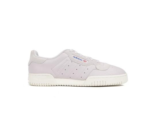 ADIDAS POWERPHASE  PURPLE-EF2903-img-1