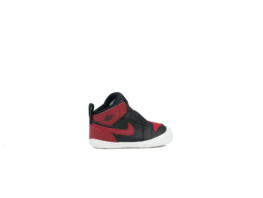 JORDAN 1 CRIB BOOTIE-AT3745-023-img-1