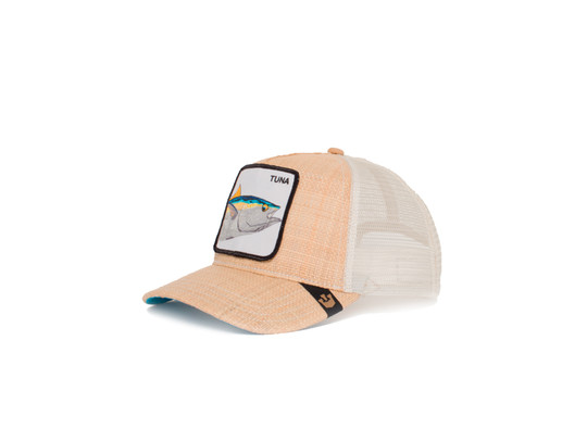 GORRA GOORIN BROS BIG FISH-101-0331-NAT-img-1