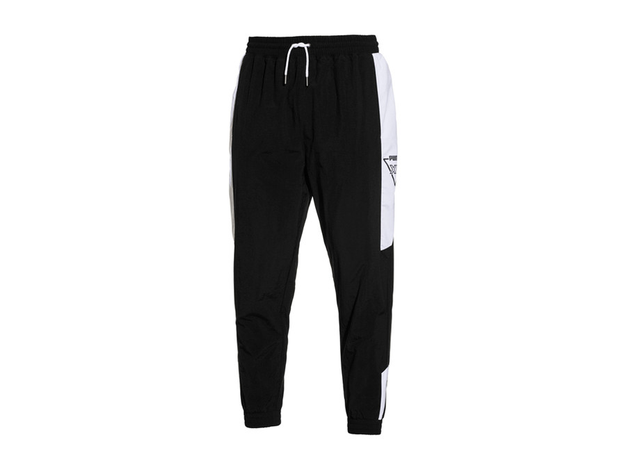 PUMA X OX HOMAGE TO ARCHIVE TRACKPANTS-578541-01-img-1