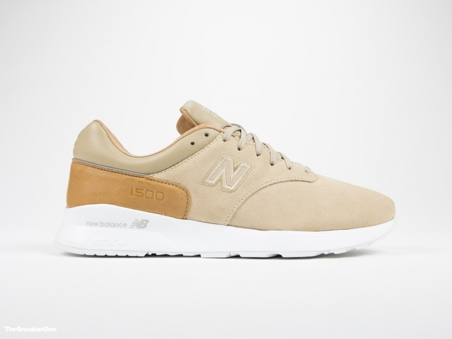 New Balance MD1500 DS-MD15000DS-img-1