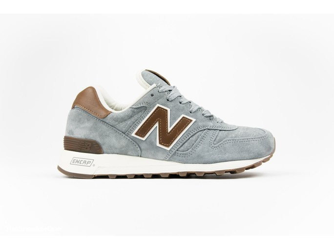 New Balance M1300DAS Explore by Sea-M13000DAS-img-1