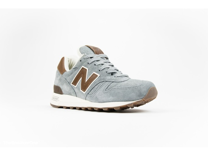 New Balance M1300DAS Explore by Sea-M13000DAS-img-2