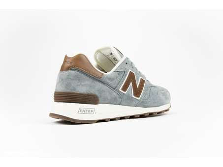New Balance M1300DAS Explore by Sea-M13000DAS-img-3