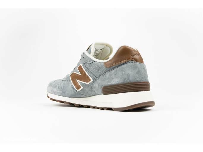 New Balance M1300DAS Explore by Sea-M13000DAS-img-4