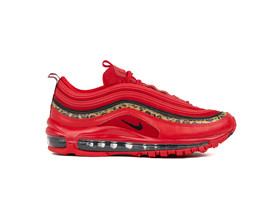 NIKE WMNS  AIR MAX 97 LEOPARD RED-BV6113-600-img-1