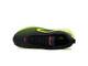 NIKE AIR MAX 720 BLACK BRIGHT CRIMSON-VOLT-AO2924-008-img-5