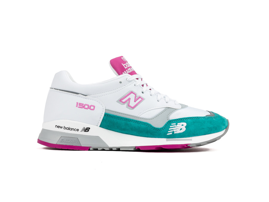 NEW BALANCE M1500 WTP MADE IN ENGLAND