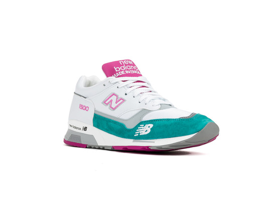 NEW BALANCE M1500 WTP MADE IN ENGLAND-M1500WTP-img-2