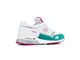 NEW BALANCE M1500 WTP MADE IN ENGLAND-M1500WTP-img-3