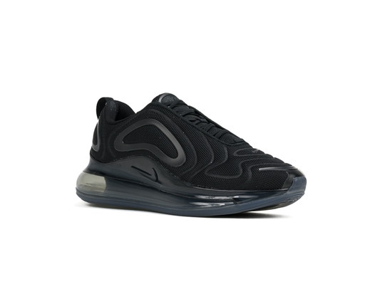 NIKE AIR MAX 720 BLACK BLACK-ANTHRACITE-AO2924-007-img-2
