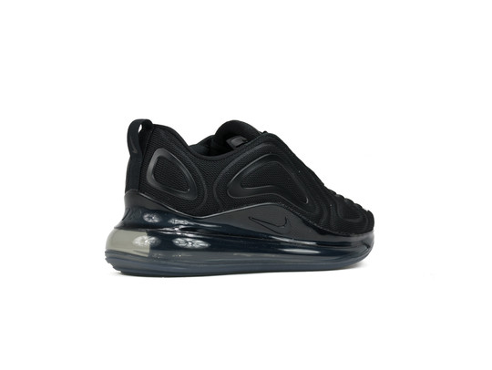 NIKE AIR MAX 720 BLACK BLACK-ANTHRACITE-AO2924-007-img-3