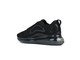 NIKE AIR MAX 720 BLACK BLACK-ANTHRACITE-AO2924-007-img-4