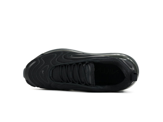NIKE AIR MAX 720 BLACK BLACK-ANTHRACITE-AO2924-007-img-5