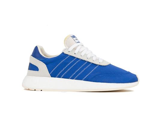 ADIDAS I-5923 SUMMER OF 72 IMPOSTER-BD7597-img-1
