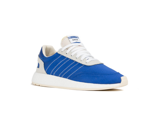 ADIDAS I-5923 SUMMER OF 72 IMPOSTER-BD7597-img-2