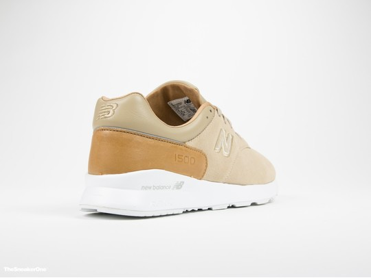 New Balance MD1500 DS-MD15000DS-img-3