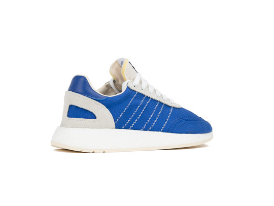 ADIDAS I-5923 SUMMER OF 72 IMPOSTER-BD7597-img-3