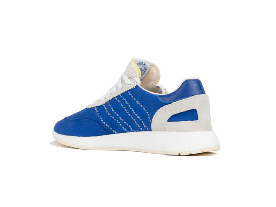 ADIDAS I-5923 SUMMER OF 72 IMPOSTER-BD7597-img-4