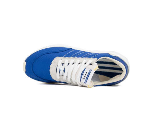 ADIDAS I-5923 SUMMER OF 72 IMPOSTER-BD7597-img-5