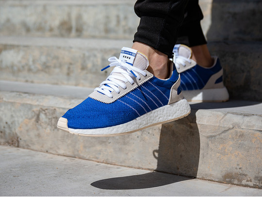 ADIDAS I-5923 SUMMER OF 72 IMPOSTER-BD7597-img-7