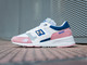 NEW BALANCE M1530 WPB MADE IN ENGLAND-M1530WPB-img-7