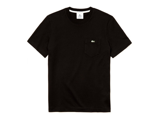 CAMISETA LACOSTE NOIR-TH3786-031-img-1