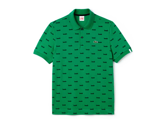 LACOSTE MEN S S/S POLO CORIANDRE-PH9074-DC0-img-1