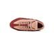 Nike Air Huarache Black Wmns