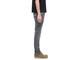 Plantilla SteetWear Ultra Confort TheSneakerOne