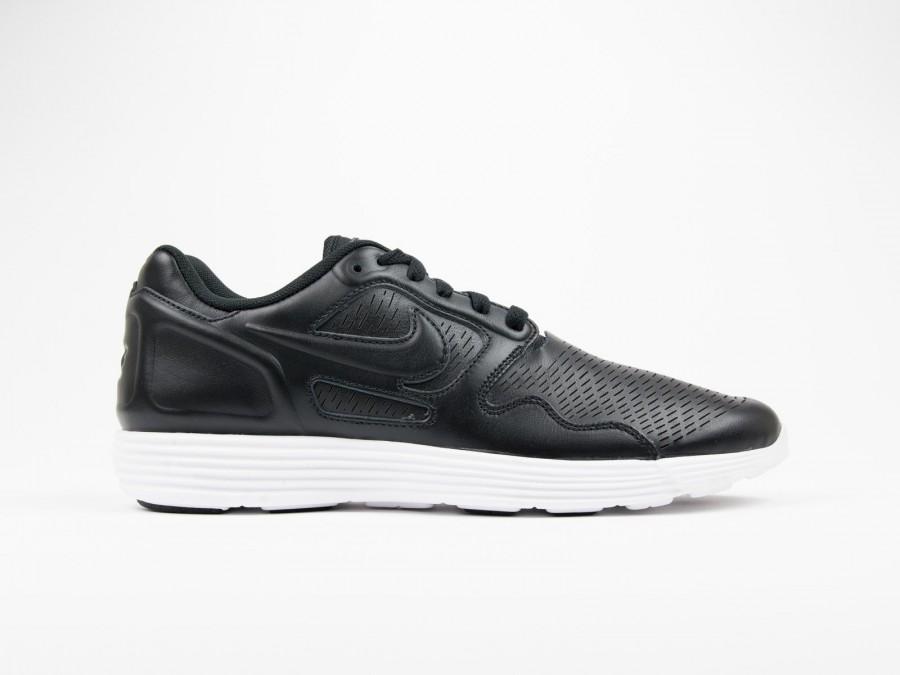 Nike Lunar Flow LSR PRM