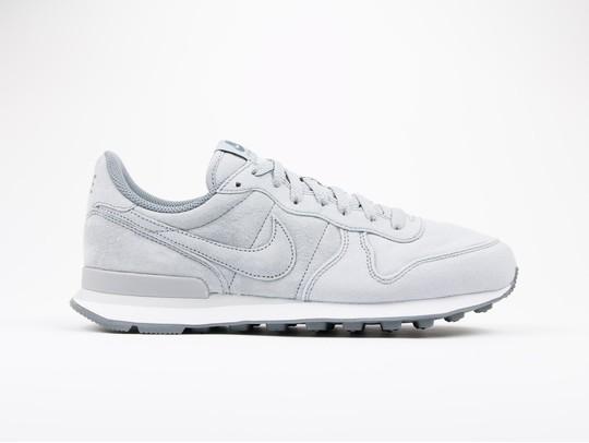 Nike Internationalist Prm-828043-002-img-1