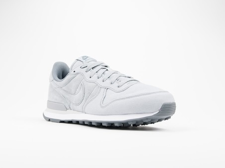 Nike Internationalist Prm-828043-002-img-2