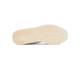 REEBOK RAPIDE SYN WHITE PALE PINK TRUE-DV3639-img-6