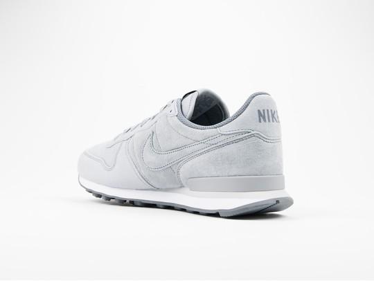 Nike Internationalist Prm-828043-002-img-4
