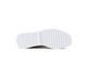 REEBOK CL LTHR DOUBLE LIGHT SAND WHITE-DV3629-img-6
